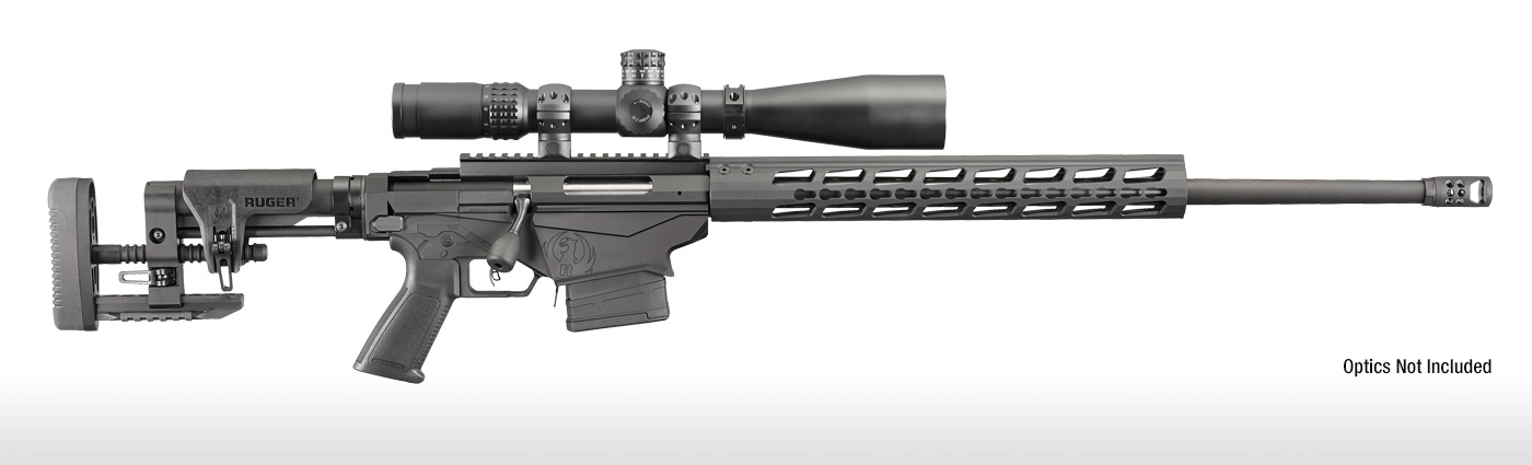 ruger-precision-rifle-575x4429